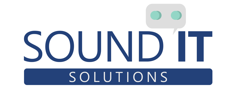 Sound IT Solutions